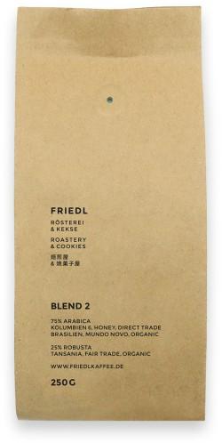 blend-2