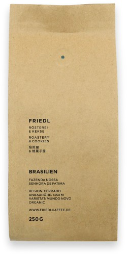 brasilien-cerrado