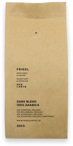 dark-blend_100-prozent-arabica