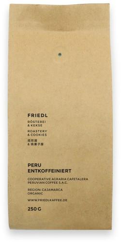peru_entkoffeiniert