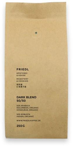 dark-blend_50-50
